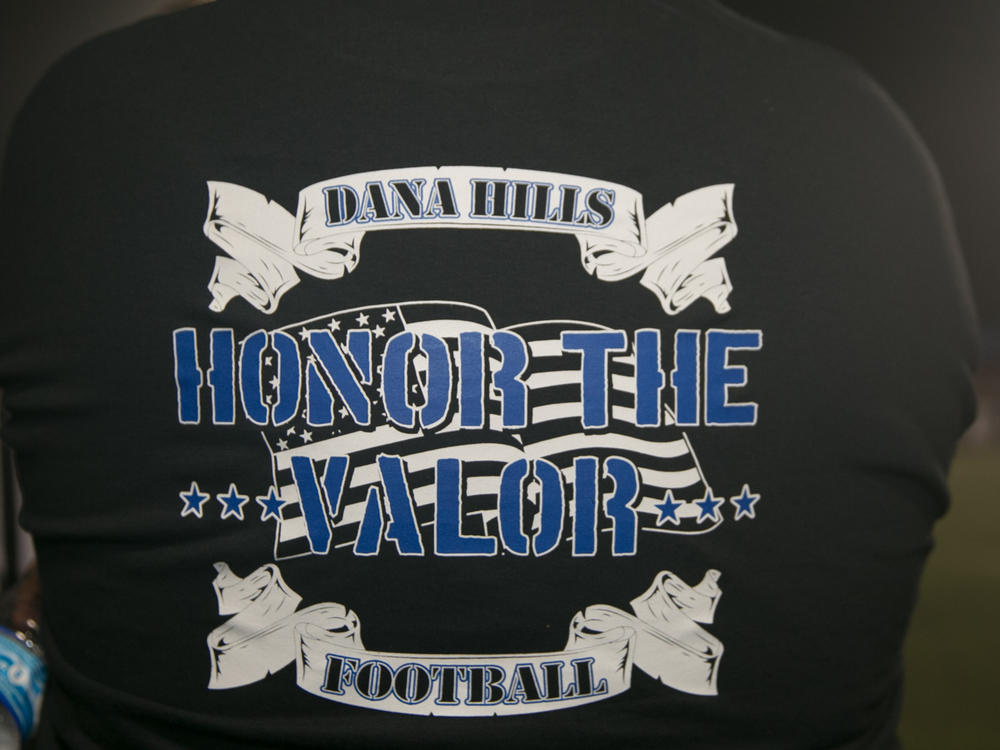 DHHS-HonorTheValor2016-zone57--12