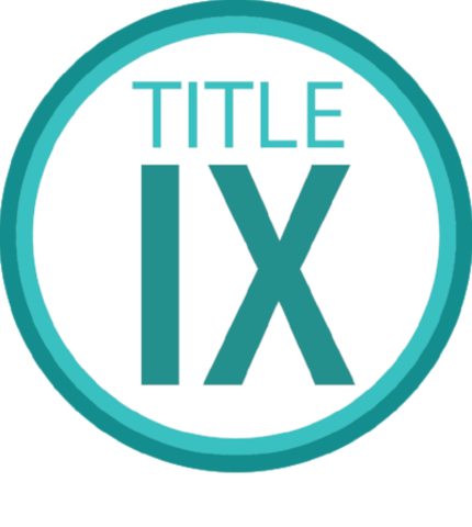 Title IX Bullying Complaint Managers