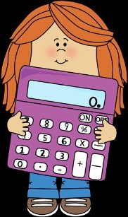 little-girl-with-big-purple-calculator.png