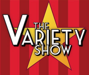 The Variety Show