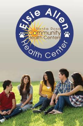 healthcenter1.jpg