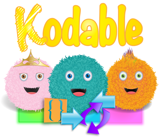 https   game.kodable.com play?hc 1 user mn5f0tz