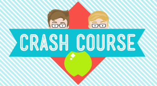 Crash Course Youtube logo.png