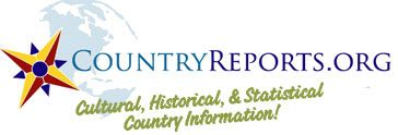 countryreports