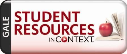 galestudentresources
