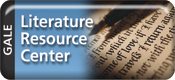 find-info-databases-literature-resource-center