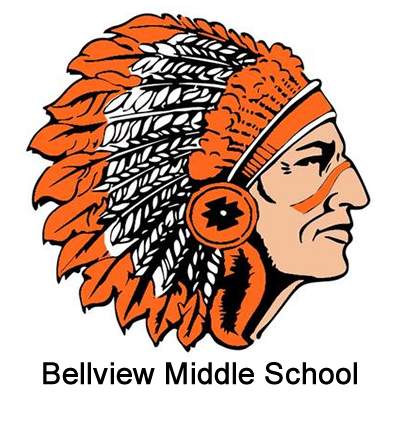 Bellview Middle School