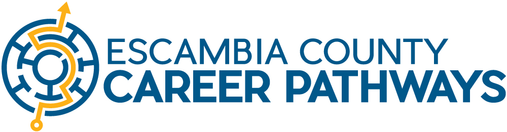 Escambia County Career Pathways