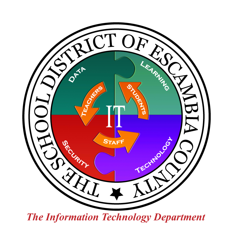 IT-Department-logo