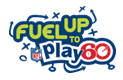 Fuel up to Play 60 Minutes