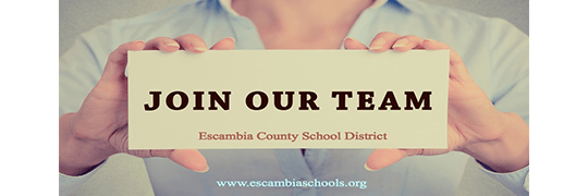 Teachers come and Join Our Team
