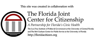 Florida Joint Center for Citizenship