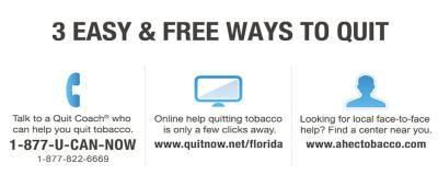 3_ways_to_quit_logo.jpg