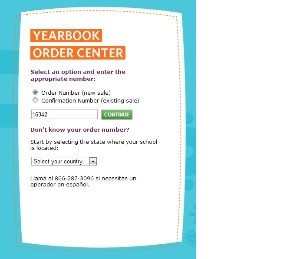 YearbookOrderCenter.jpg