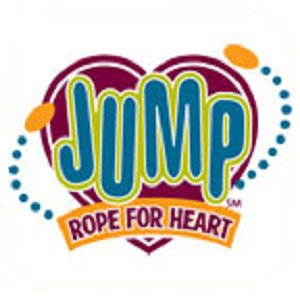 jump_rope_for_heart.jpg