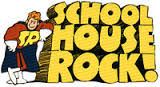 School House Rock.jpg