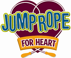 jump rope for heart.png