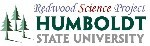Redwood Science Project Humboldt State University