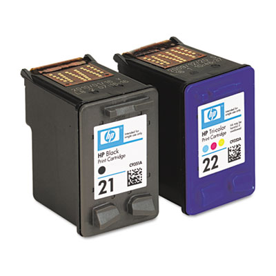 hp-ink-cartridge