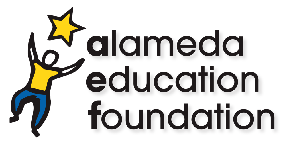 Alameda Education Foundation