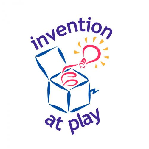 invention at play