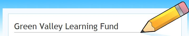 Learning Fund capture