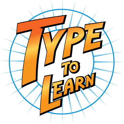 ttl-logo-course.png