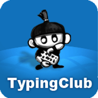 typing-club.png