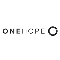 One Hope logo