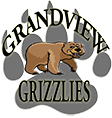 GRIZZLY-LOGO-2015.png
