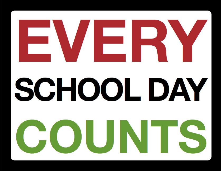 Every day counts.png