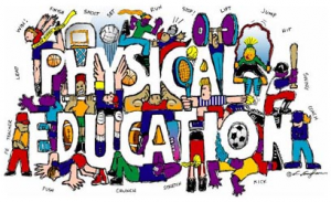 physical-education-clip-art-438143.png