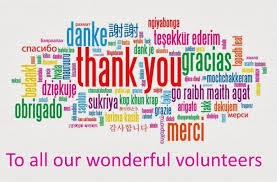 volunteers-thank-you