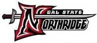 CSUN-AthleticLogo.jpg