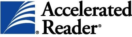 accelerated-reader.jpg