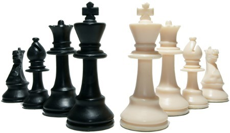 Chess Club.jpg