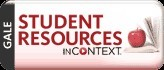 student resources logo