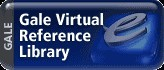 gale virtual library logo