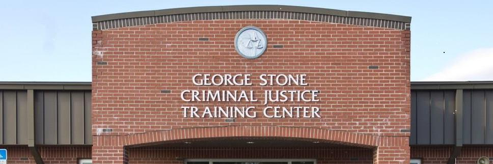 GSTC George Stone Technical Center Vocational Pensacola Florida Escambia  Pensacola Beach Panhandle Career in a Year Criminal Justice CJ Training Police  Officer Law Enforcement Correctional Officer Crossover Jail Job