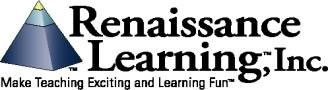 A.R. Renaissance Learning