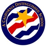CA DISTINGHISHED SCHOOL