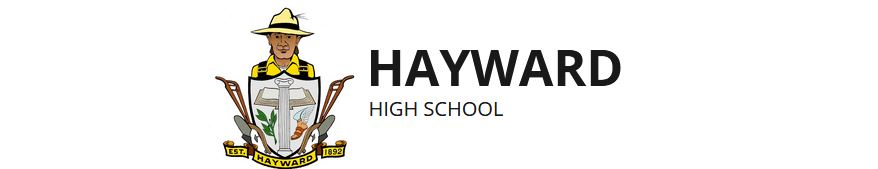 Hayward High School