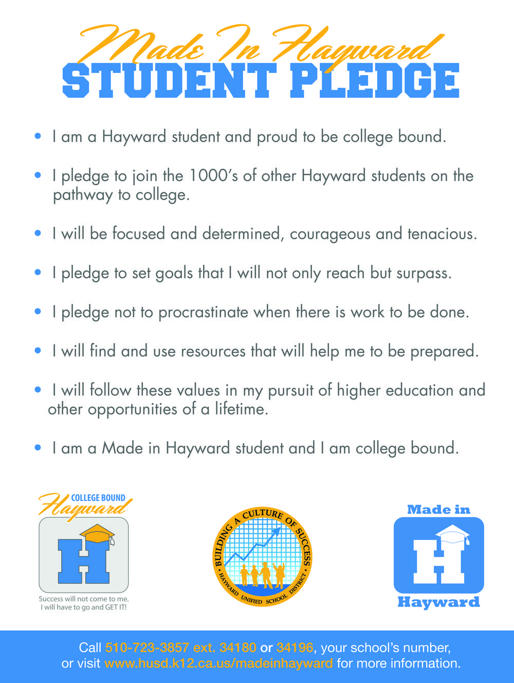 MIH Pledge Posters_24x18_english_final.jpg