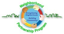 Neighborhood Partnership Prgram logo.png