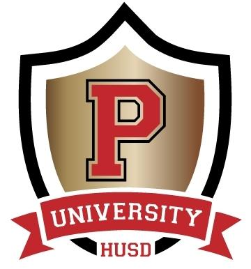 Parent University Icon