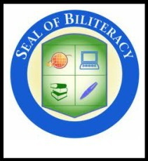 Seal of Biliteracy Logo.png