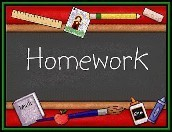 homework-main Full