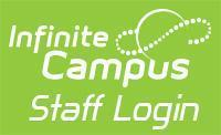 Infinite Campus Staff Log In.jpg