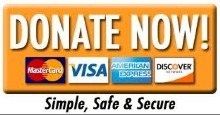 Donate Now logo.jpg