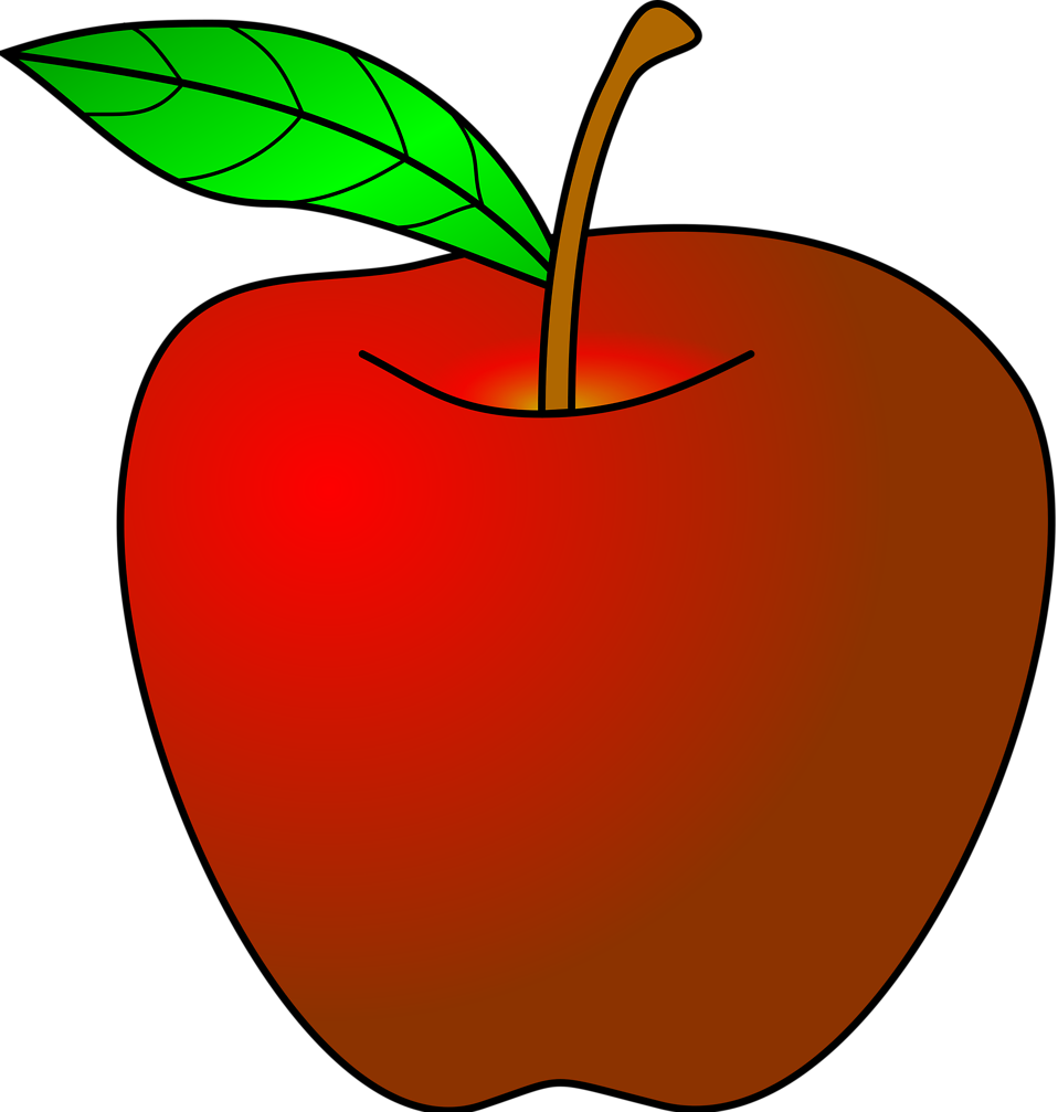 11436-illustration-of-a-red-apple-pv.png